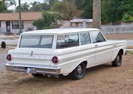 1964_Ford_Falcon_2_Door_Wagon_For_Sale_Rear_1.j<br />pg