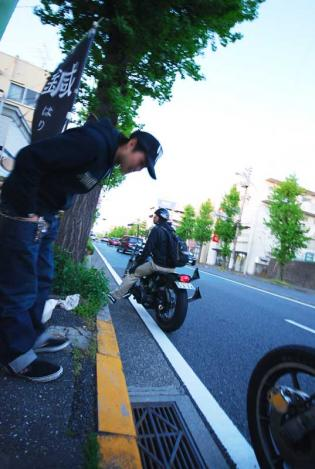 DSC_05611.jpg