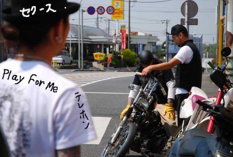 DSC_08211.jpg