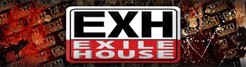 EXHオンラインショップへ