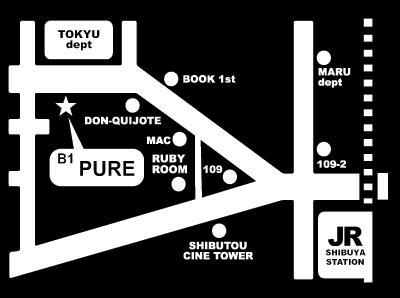 PURE_MAP.jpg