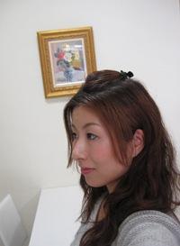 IMG_4664-1.jpg