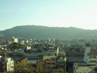 京都オークラ2