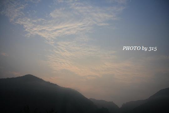 20080912_1523s.jpg