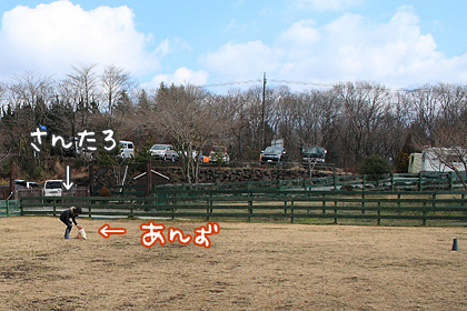 20090207_3292s.jpg
