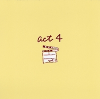 Cover-act4