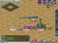 MixMaster_412.jpg