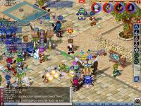 MixMaster_95.jpg