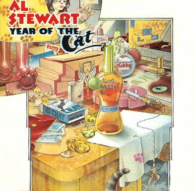 AlStewart-YearOfTheCat