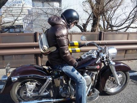 琵琶湖ツー 067