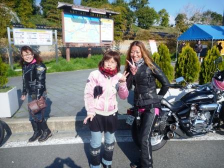 琵琶湖ツー 060