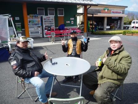 琵琶湖ツー 072