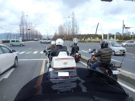 琵琶湖ツー 076