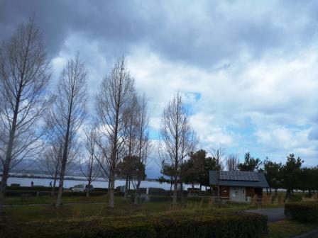 琵琶湖ツー 077