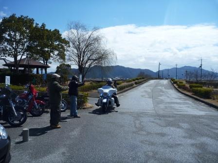 琵琶湖ツー 087