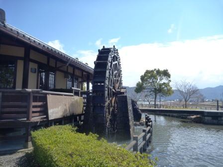 琵琶湖ツー 085