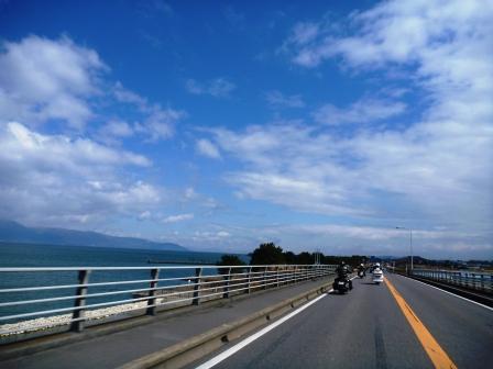 琵琶湖ツー 082