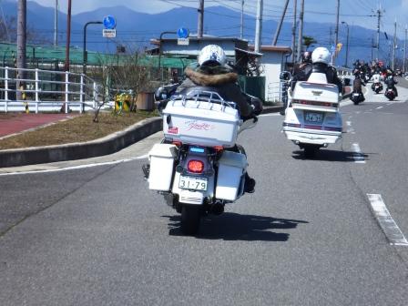 琵琶湖ツー 093