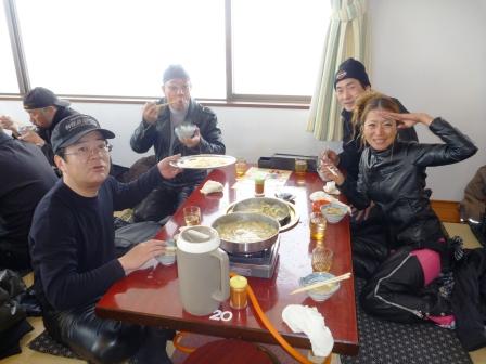 琵琶湖ツー 139