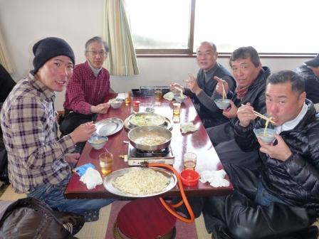 琵琶湖ツー 140
