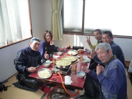 琵琶湖ツー 137