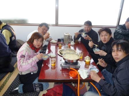 琵琶湖ツー 138