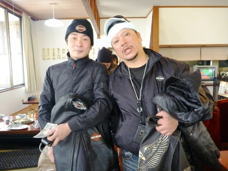 琵琶湖ツー 144