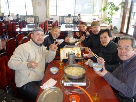 琵琶湖ツー 142