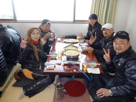 琵琶湖ツー 141