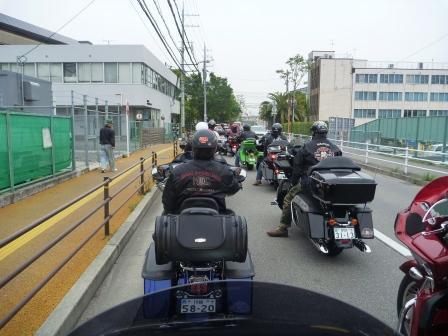 三田エロエロ 010