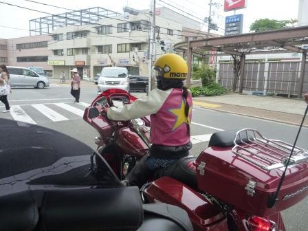 三田エロエロ 012