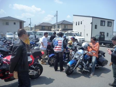 和歌山HD 005