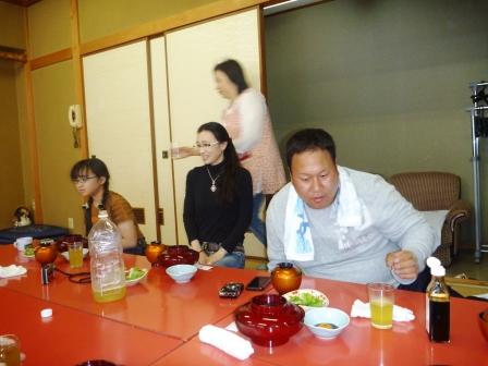 和歌山HD 022