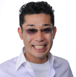 nakajima-2.jpg
