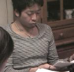 ラジオドラマ&コラボックス 012