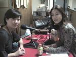 ラジオドラマ&コラボックス 002
