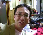 スタジオとコラボックス 009