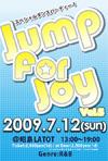 Jumpforjoy_02_01_s.jpg