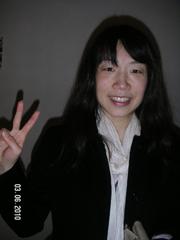知子さんweb