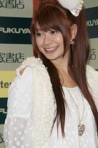 八田亜矢子9