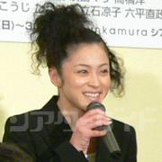 濱田マリ1