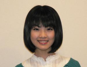 福田麻由子1