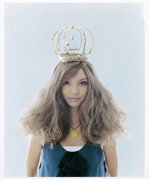 加賀美セイラ4