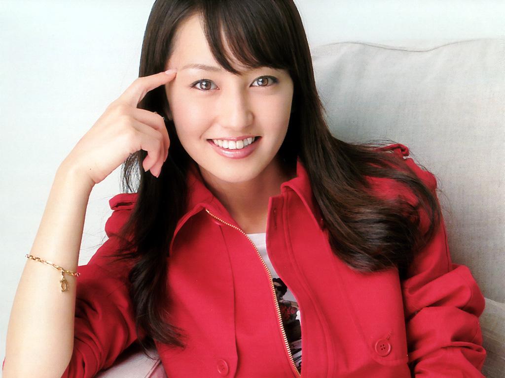 矢田亜希子6 click