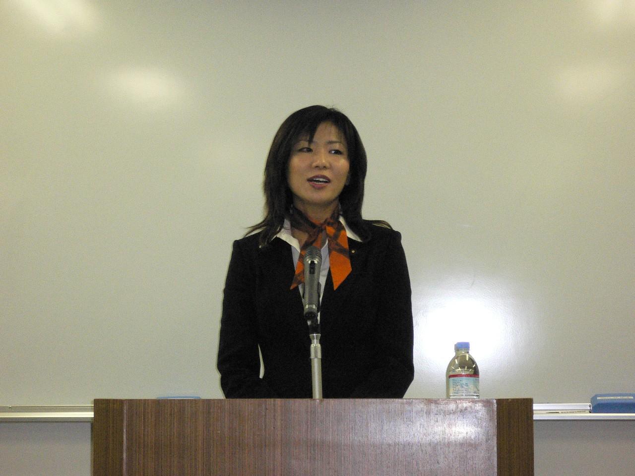 早川久美子3