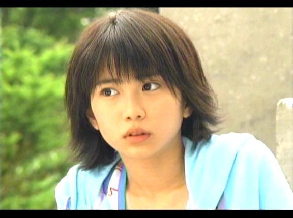 志田未来5