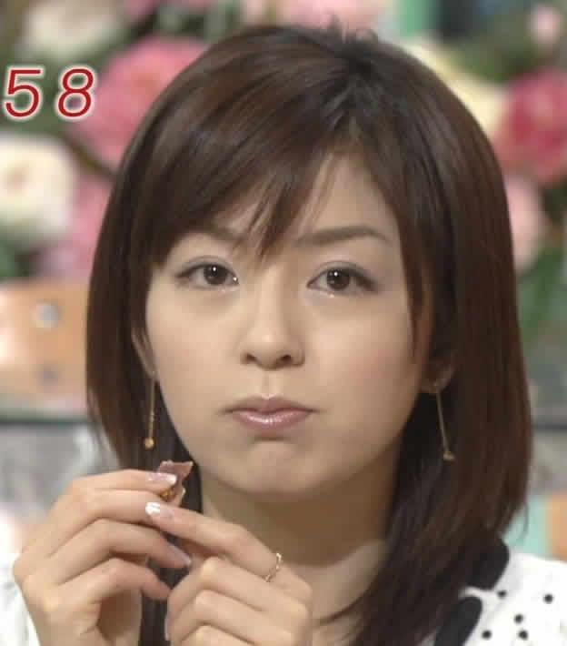 中野美奈子20