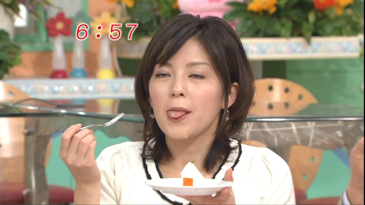中野美奈子1