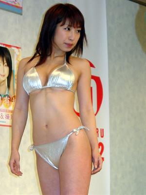 小田有紗3