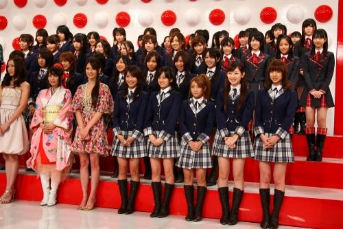 AKB48-2